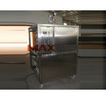 Laboratory Microwave Equipment