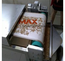 Bean & Nuts Roast and Sterilization Machine